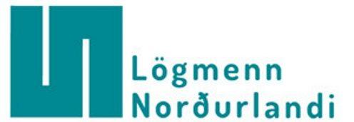 Lögmenn Norðurlandi